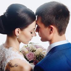 Wedding photographer Pavel Sidorov (Zorkiy). Photo of 15.05.2018