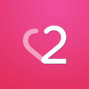 2gether – App for couples for PC and MAC