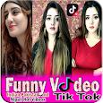 Funny Videos For Tik Tok 2020 apk