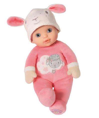 Baby Annabell Nyfödd