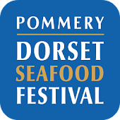 Pommery Dorset Seafood Fest