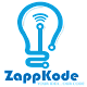 Download Zappkode Demo App For PC Windows and Mac 1.0