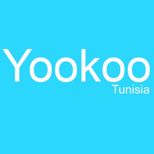 Yookoo Tunisie