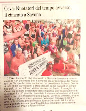 Photo: Provincia Granda 15 marzo 2017
