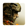 War Commander: Rogue Assault APK