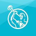 Latter-day Saints Channel icon