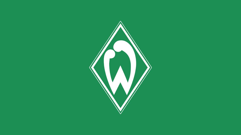 Watch SV Werder Bremen live