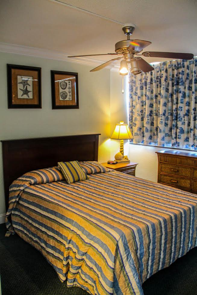 Two Bedroom Picture Number 5