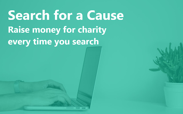 Search for a Cause