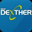BCB Dexther icon