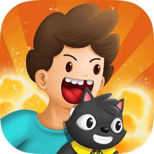 Cats Cosplay Tower Defense A Cat Kingdom Rush Apps On