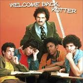 Best of Welcome Back Kotter