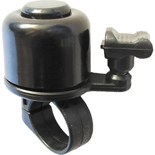 4-Jeri Mini Ping Bell, 22.2mm
