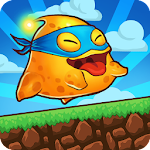 BoBo World 1.1.0 Apk