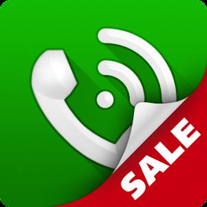 2015年7月29日Androidアプリセール スキャナーアプリ 「Mobile Doc Scanner 3 + OCR」などが値下げ!