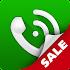 PixelPhone PRO - SALE 25% v3.9.5