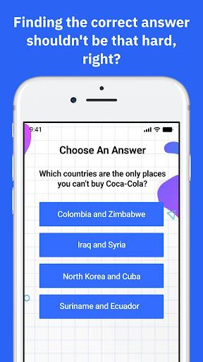Zarta-  Deck Head Online Multiplayer Party Game 1.4.0 screenshots 5