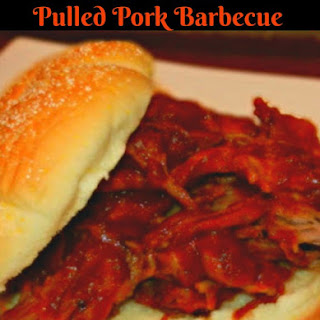 Pulled Pork Crock Pot Liquid Smoke Recipes