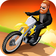 Moto Racing 3D - Bike Race