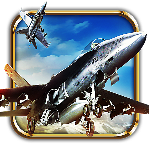 Call of Infinite Air Warfare file APK for Gaming PC/PS3/PS4 Smart TV