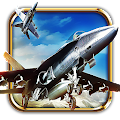 Call of Infinite Air Warfare APK