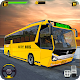 City Coach Bus Driving Simulator Android apk