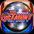 Pinball Arcade logo