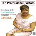 Professional Pastors Magazine icon