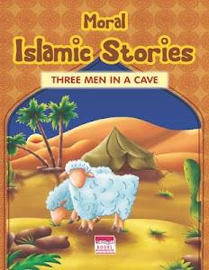 Moral Islamic Stories 1 screenshot 4