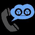 Top Call Recorder icon