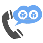 Top Call Recorder