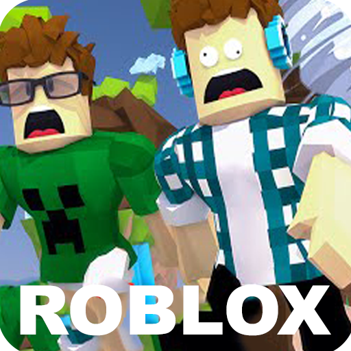 Guide ROBLOX