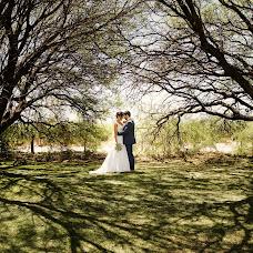 Fotógrafo de bodas Elena Alonso (ElenaAlonso). Foto del 15.11.2016