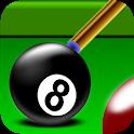 Super Eight Ball Pool icon