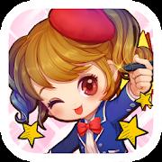 Download My Webtoon Maker - easy webtoon making APK for Android Kitkat