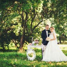 Wedding photographer Aleksandr Arkhipov (Arhipov). Photo of 17.03.2015