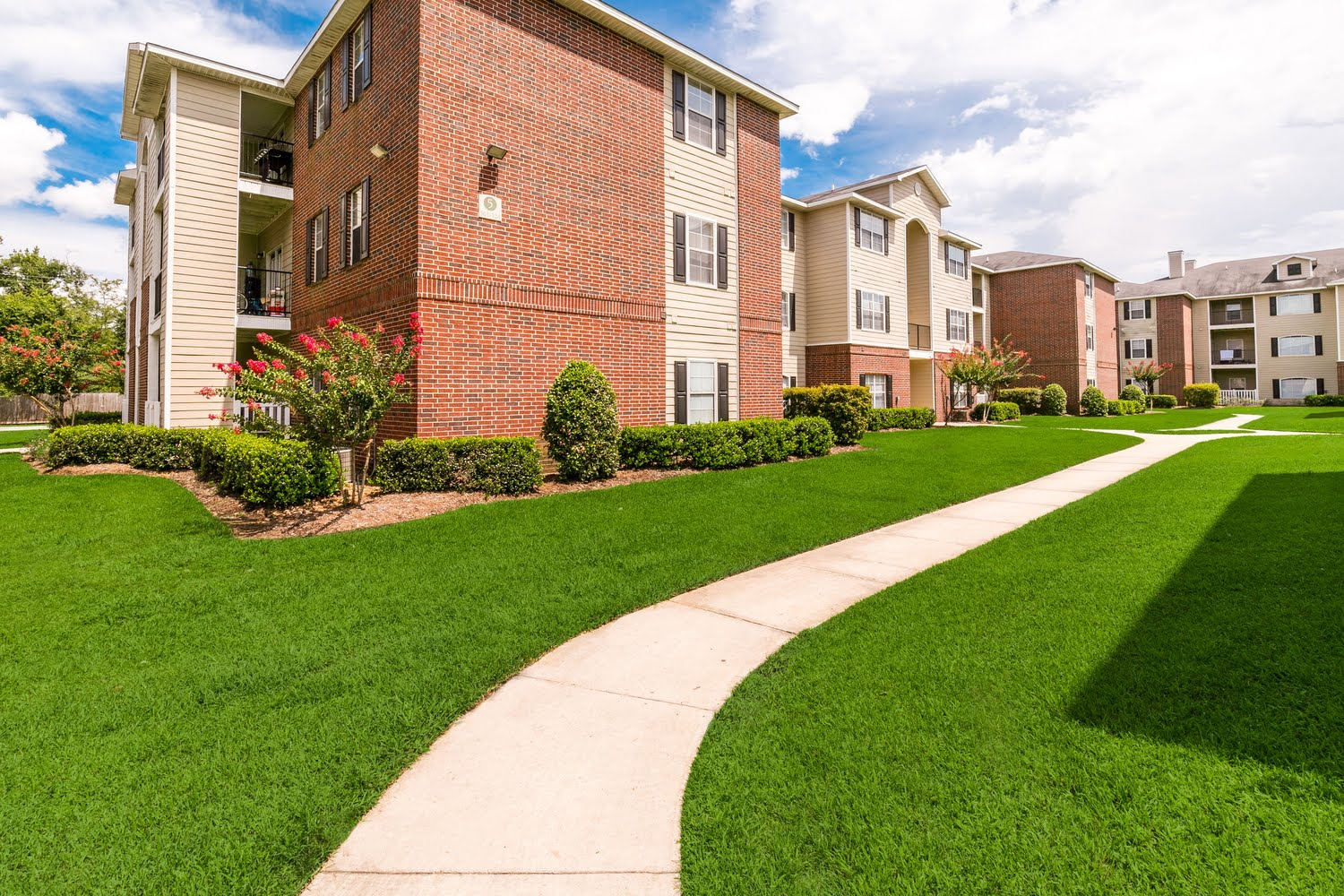The Landmark Apartments For Rent In Spring Texas Tour Today