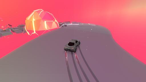 DriftOn screenshot 16
