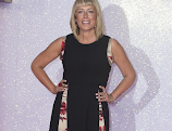 Fay Ripley bans TVs from any bedroom in her house