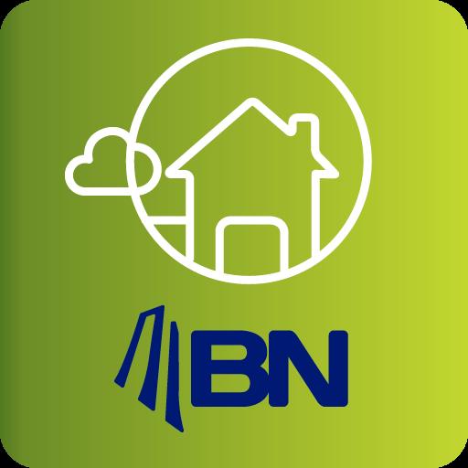 BN Venta de Bienes 遊戲 App LOGO-硬是要APP