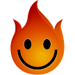 Hola Free VPN Proxy game APK