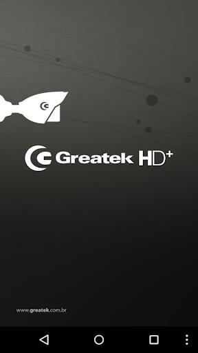 Greatek HD+