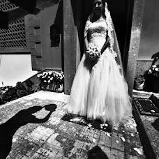 Wedding photographer marcello saba (saba). Photo of 17.07.2014