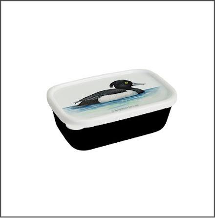 Minibox Vigg