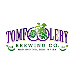 Logo of Tomfoolery Blueberry Capitol