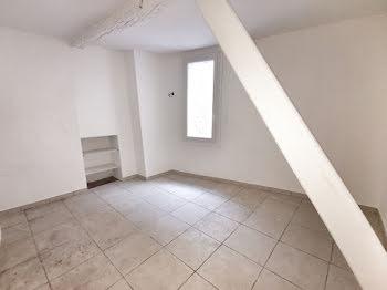 appartement à Figanières (83)