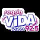 Ronda Vida 92.5 Basso Download for PC Windows 10/8/7