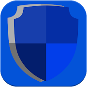 AntiVirus for Android Mobile Security-2018