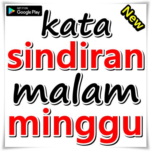 Kata Sindiran Malam Minggu Apps On Google Play