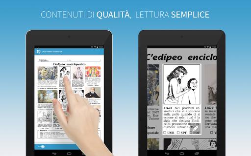 La Settimana Enigmistica 1.3.0.2 screenshots 9